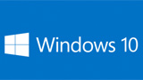 Continuano le novità su Windows 10: rilasciata la build 15014 per PC e Mobile