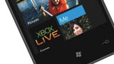 Microsoft su Windows Phone 7: come una console per giochi