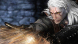 Come ottenere The Witcher gratuitamente su GOG