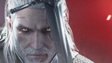 The Witcher 3 Wild Hunt: nuovo video con 14 minuti di gameplay a 60fps