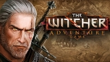 The Witcher Adventure Game disponibile nei formati cartaceo e digitale