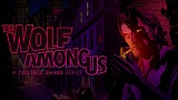 Telltale annuncia The Wolf Among Us