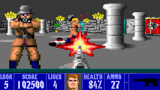Come attivare Wolfenstein 3D all'interno di Wolfenstein The New Order