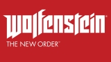 Wolfenstein The New Order: gi� 100 mila download pirata