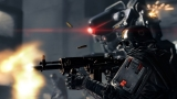 Wolfenstein The New Order posticipato al 2014