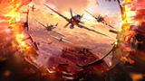 Aerei tedeschi in World of Warplanes