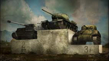 La software house di World of Tanks acquisisce Day 1 Studios per arrivare su console