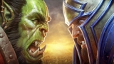 World of Warcraft: Battle for Azeroth, prime impressioni e due chiacchiere con Blizzard