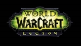 World of Warcraft: Blizzard comunica le note della patch 7.1.5