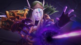 Disponibile Le Ombre di Argus, la nuova patch di World of Warcraft