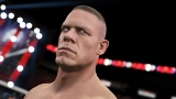 WWE 2K15 arriverà su PC