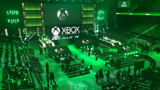 Rise of the Tomb Raider annunciato alla conferenza Xbox all'E3
