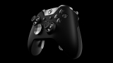 Microsoft: Xbox One Elite Controller ha superato le aspettative