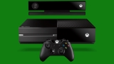 Xbox One a quota 3 milioni di unità vendute