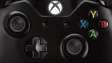 Microsoft annuncia il controller Xbox One per Windows, in arrivo su PC