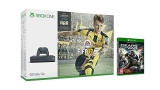 Xbox One S 500Gb Storm Grey con Fifa 17 e Gears of War 4 a 299 Euro ora su Amazon