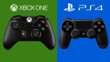 Xbox One di nuovo avanti a PlayStation 4 nelle classifiche dei bestseller di Amazon