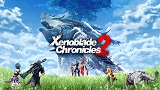 Xenoblade Chronicles 2: data di lancio, Collector's Edition e nuovo trailer