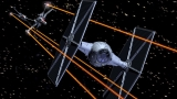 X-Wing vs. TIE Fighter e altri classici Star Wars ora su GOG.com
