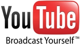 Youtube in arrivo sulle console?