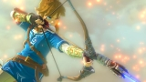 Nuovo trailer di The Legend of Zelda: Breath of the Wild anticipa il reveal di Nintendo NX