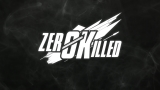 Zero Killed: VR shooter ora disponibile in Early Access