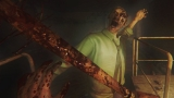 Ubisoft annuncia il porting di Zombi per PC, PS4 e Xbox One