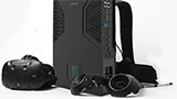Zotac VR Go Backpack: il PC per la realtà virtuale, tutto in uno zaino