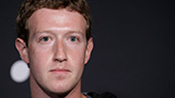 Facebook Pay contro Apple e Google: presto si pagherà con le app di Zuckerberg (negli USA)