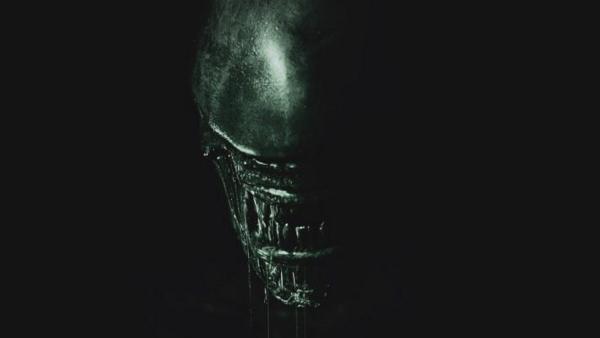 Il film Alien Covenant avrà un'esperienza VR