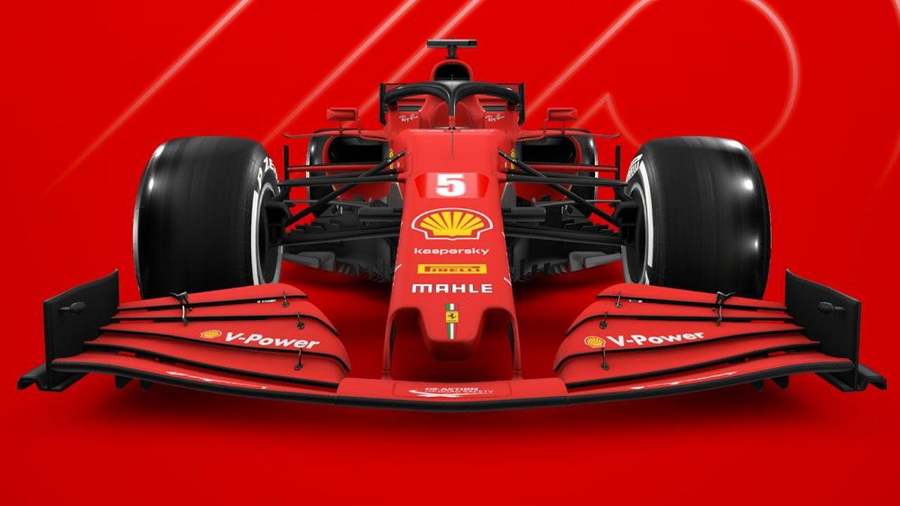 F1 | Codemasters annuncia F1 2020: arriverà il 10 Luglio