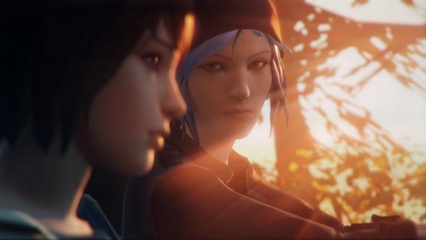 Un nuovo Life Is Strange è già in sviluppo, parola di sviluppatore