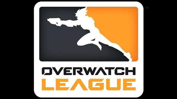 Overwatch annunciate due nuove modalità di gioco e una nuova mappa