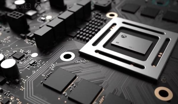 Sony: Le console non sono come i PC