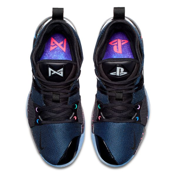 nike scarpe playstation