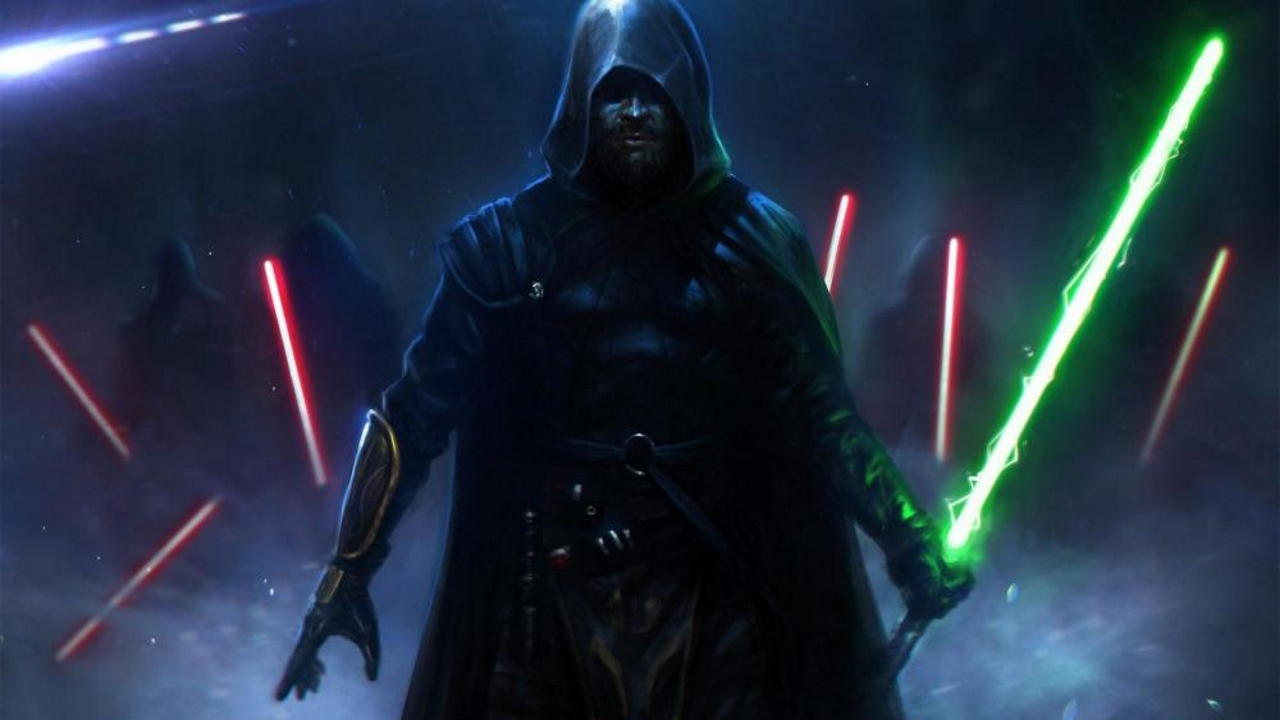 [Immagine: star-wars-jedi-fallen-order_720.jpg]