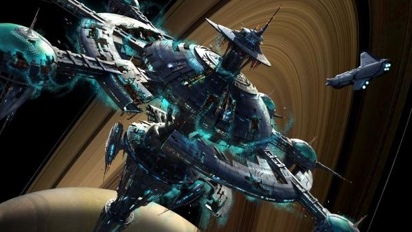System Shock 3 approderà anche su console grazie a Starbreeze