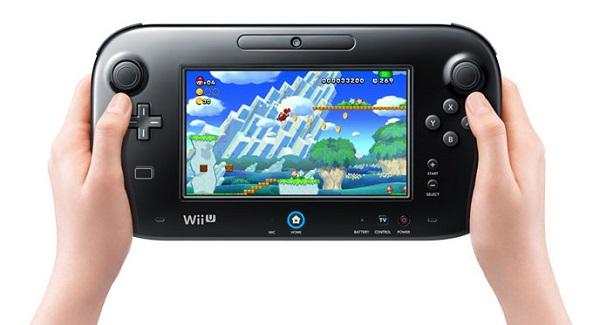 Nintendo Smentisce Di Essere Interessata Allo Sviluppo Di